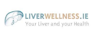 Liver Wellness & Liver Tests, Beacon Hospital, Dublin