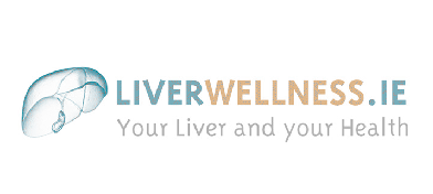 Liver Wellness & Liver Tests, Beacon Hospital, Dublin