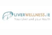 Liver Wellness and Liver Tests, Dublin